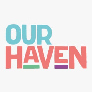 Projects - Our Haven
